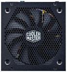 Cooler Master V750 Gold 750W (MPY-7501-AFAAGV)