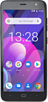 MyPhone Fun 7 LTE