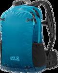 Jack Wolfskin Halo 22 Pack aurora blue