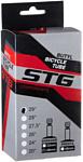 """STG 29""""x1.95-2.125"""" (Х82427)"""