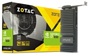 ZOTAC GeForce GT 1030 2048Mb Zone Edition (ZT-P10300B-20L)