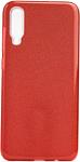 EXPERTS Diamond Tpu для Samsung Galaxy A50/A30s (красный)