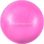 Body Form BF-GB01M 25 см (розовый)