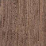 Синтерос Europlank Ясень Кокуа (WEPLA-ASCBCNCT1420)