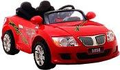 Electric Toys BMW Z4