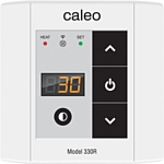 Caleo 330R