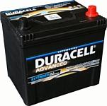 DURACELL Advanced DA 60 (60 А/ч)