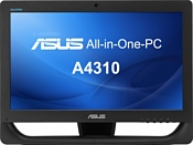 ASUS All-in-One PC A4310-B024R