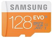 Samsung MB-MP128DA