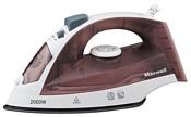 Maxwell MW-3049
