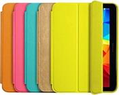 "LSS Smart case для Samsung Galaxy Tab S2 8.0"""