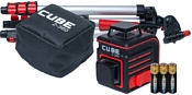 ADA instruments CUBE 2-360 PROFESSIONAL EDITION (A00449)