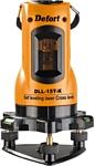 DeFort DLL-15T-K