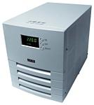 Powercom AR-7.5K