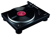 Audio-Technica AT-LP5