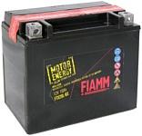 Fiamm FTX20L-BS (18Ah)