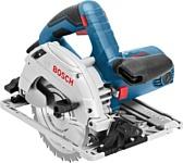Bosch GKS 55+ GCE (0601682100)