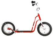 BlackAqua AVT- 904 RED