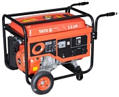 YATO YT-85440
