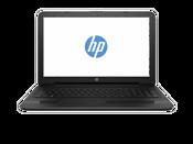 HP 250 G5 (W4N26EA)