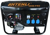SHTENLI PRO 5500