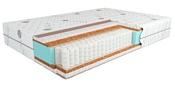 Kondor Medic 3 Hard 200x190-200