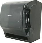 Ksitex AC1-13 (черный)