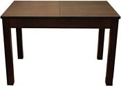 Мебель-класс Аквилон МКЕ-200.1