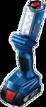 Bosch GLI 18V-300 (06014A1100)