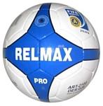 Relmax 2100 Pro