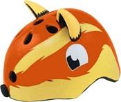 HQBC Foxy (Лисёнок)