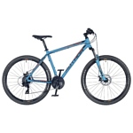 Author Rival 27.5 (2018)