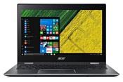 Acer Spin 5 SP513-52N-58QS (NX.GR7ER.001)