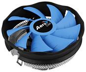 AeroCool Verkho Plus