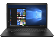 HP Pavilion Power 15-cb019ur (2CT18EA)