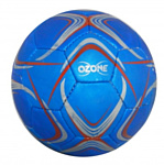 Vimpex Sport Ozone №5 8063-01