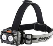 Energizer HardCase Magnet HL 3AAA