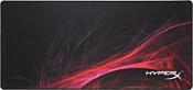 HyperX Fury S Speed Edition (очень большой размер)