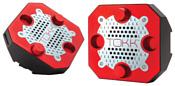Pred Technologies TOKK Reactor