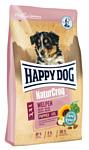 Happy Dog (15 кг) NaturCroq Welpen для щенков