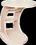 Rivalli Бьюти (молочный дуб)
