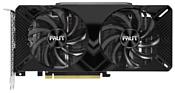 Palit GeForce GTX 1660 Ti 1500MHz PCI-E 3.0 6144MB 12000MHz 192 bit DVI HDMI HDCP Dual OC