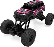 Maya Toys 26711B
