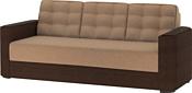 Мебель Холдинг Фостер-7 Ф-7-2-Gfox-Gch