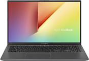 ASUS VivoBook 15 X512FL-BQ259T