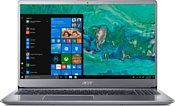 Acer Swift 3 SF315-52G-89G0 (NX.H39EK.004)