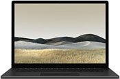 Microsoft Surface Laptop 3 15 (VGZ-00029)