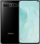 Meizu 17 Pro 12/256GB (китайская версия)