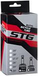 """STG 20""""x1.75-1.95"""" (Х82411)"""