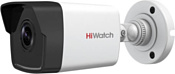 HiWatch DS-I400(B) (4 мм)
